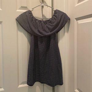 Girls dress size size 10